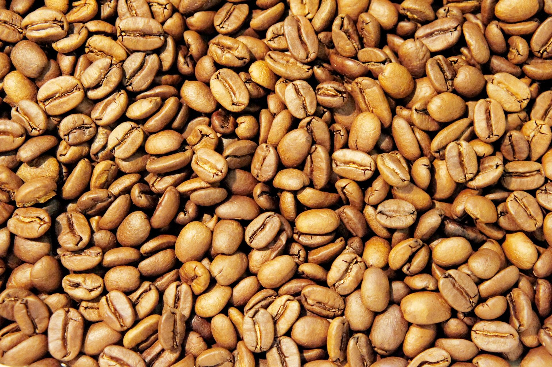 img_coffee001